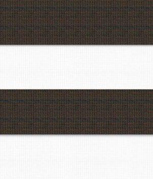 Alma-Chocolate-Duplex-Blinds