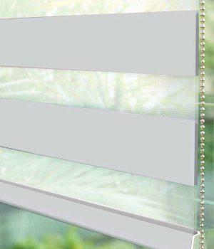 Jalyn-White-Duplex-Blind