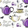 Afternoon-Tea-Plum-SMALL