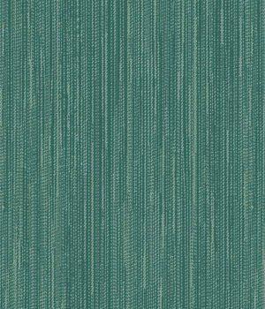 Anycolour-Porto-Texture-AC0754