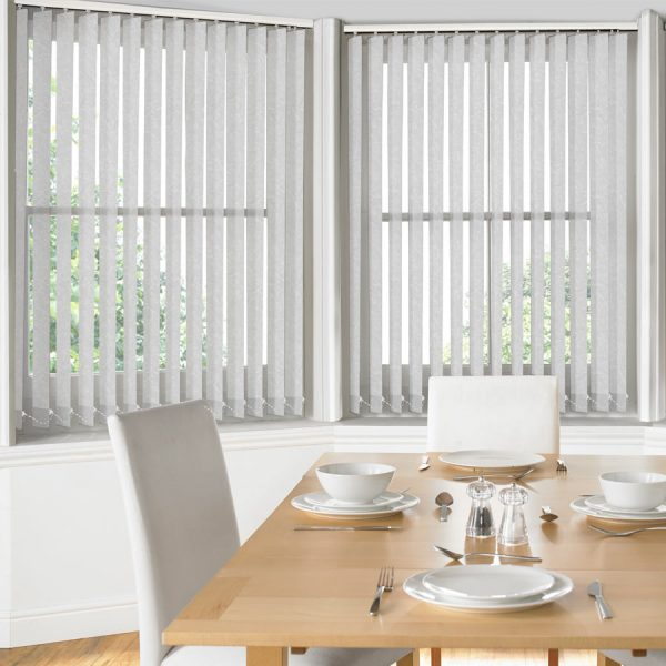 Bermuda-White-Vertical-Blinds-v3