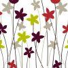 Borderflower-Cherry-pattern
