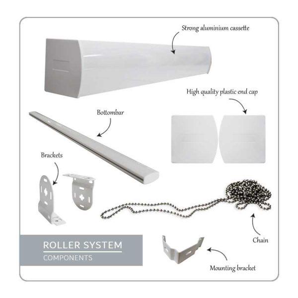 Roller-Blind-Components1