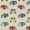 Minis-pattern