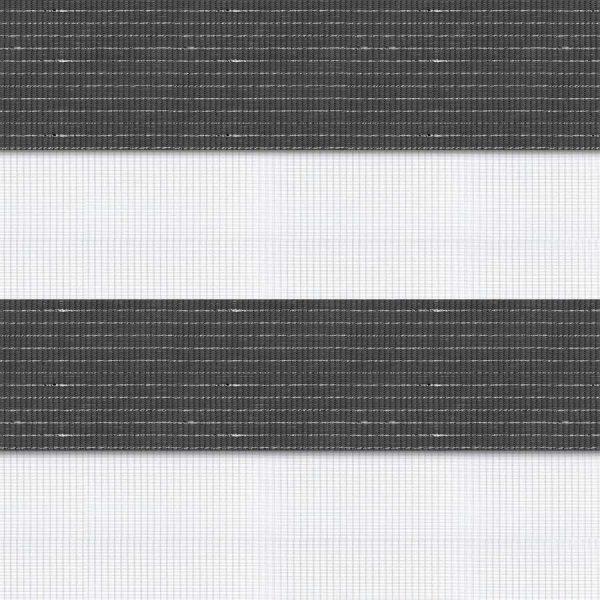 Saloni-Charcoal-Duplex-Blind