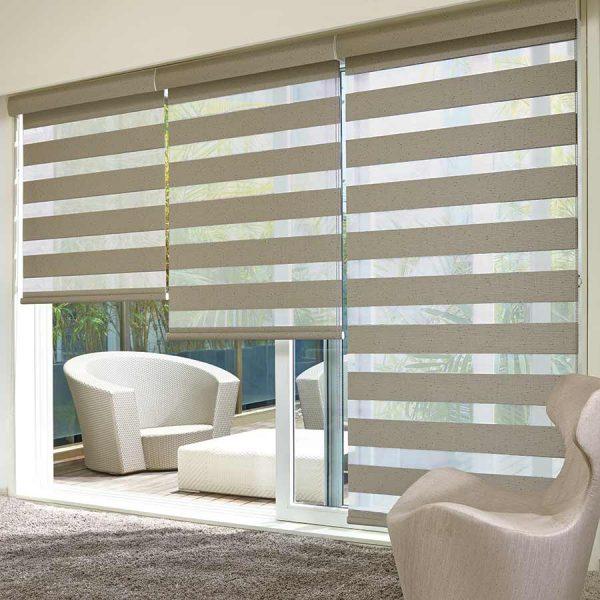 Saloni-Linen-Duplex-Blind