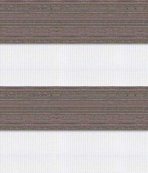 Saloni-Mink-Duplex-Blind