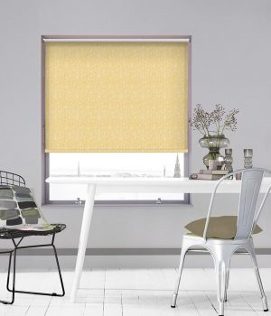 Linz Corn Roller Blinds
