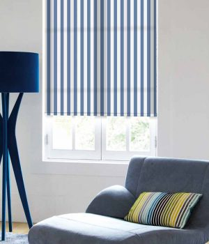 Awning-Periwinkle-Roller-Blind