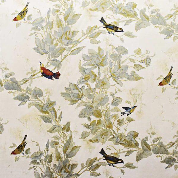 Birds-Party-Roller-Blind