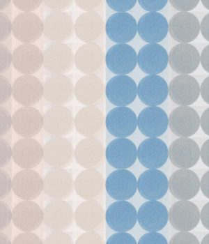 Circle-Of-Life-Pastels-Roller-Blind