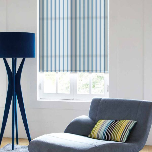 Cotton-Candy-Serenity-Roller-Blind