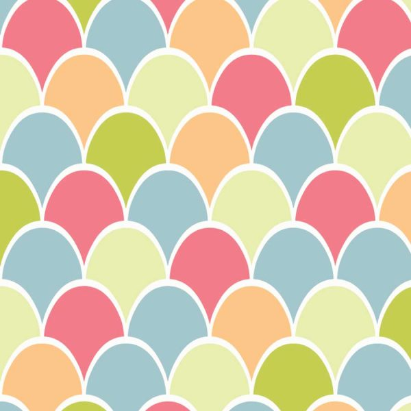 Easter-Egg-Roller-Blind
