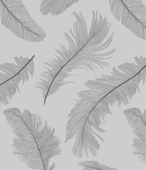 Feathers-Shadow-Roller-Blind