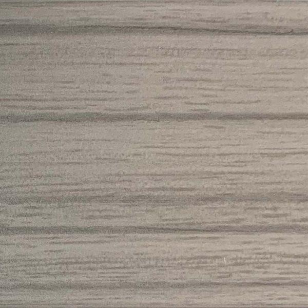 Wood-Blinds-Ash