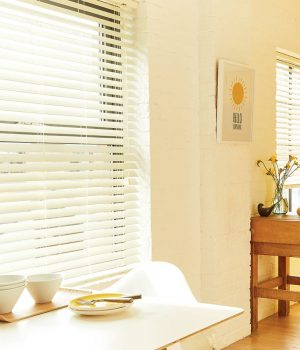 Cream-Faux-Wood-Blind