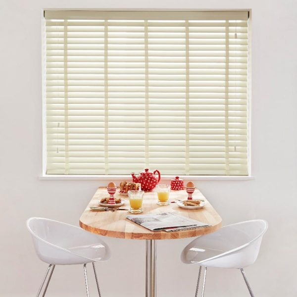 Cream-Faux-wood-Blinds1