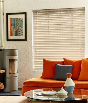 Linen-Faux-Wood-Blind