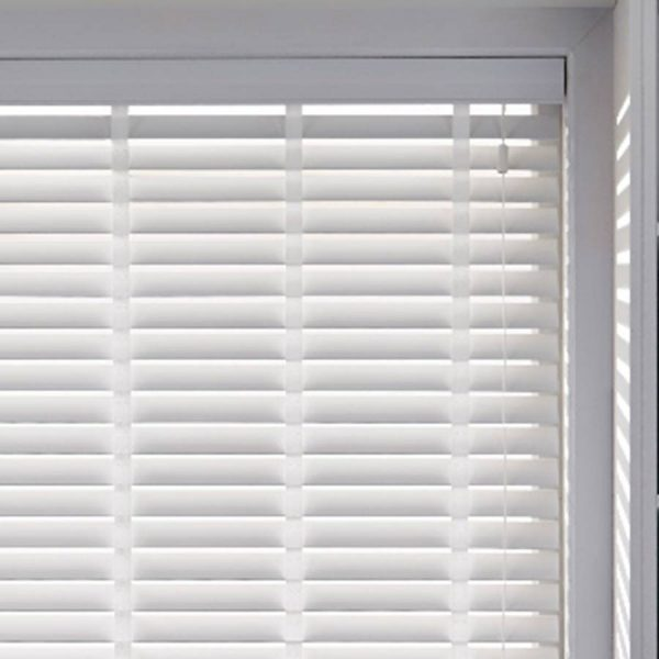 Snow-White-Faux-Wood-Blind