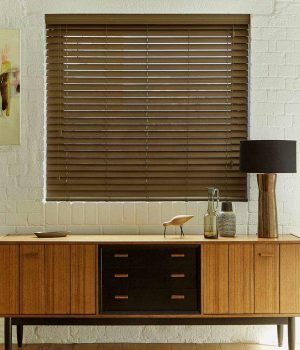 Walnut-Faux-Wood-Blind