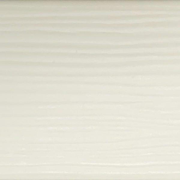 Wood-Blinds-Cream