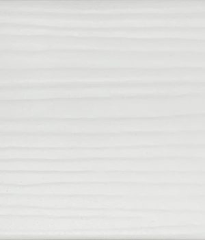 Wood-Blinds-Snow-White