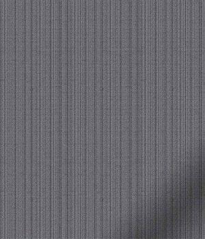 Nyla Charcoal Roller Blinds