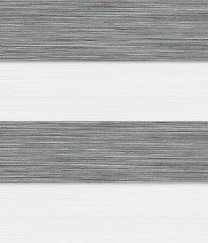 Minerals-Pewter-Duplex-Blind