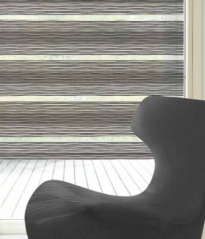 Wave-Black-Duplex-Blinds