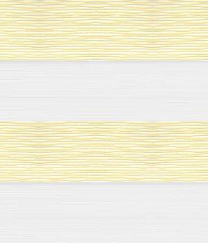 Wave-Gold-Duplex-Blind