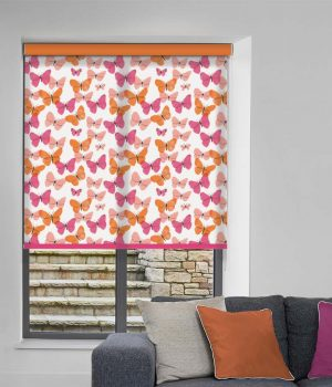 Freedom-Happy-Roller-Blind