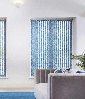 Rainsford-Blue-Vertical-Blind