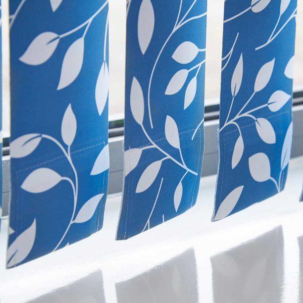 Rainsford-Blue-Vertical-Blind3