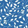 Rainsford-Blue-Vertical-Blind4