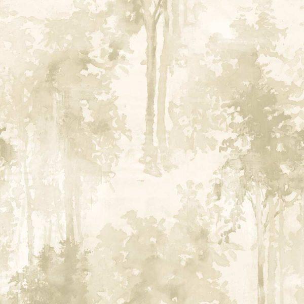 Safari-HazelWood-Roller-blind