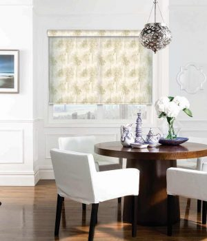 Safari-HazelWood-Roller-blind