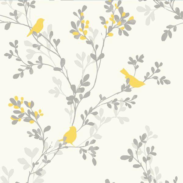 Sparrow-Summer-Roller-Blind