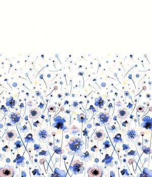 WInter-Garden-Blue-Mist-Roller-Blind
