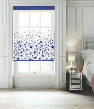 WInter-Garden-Blue-Mist-Pattern