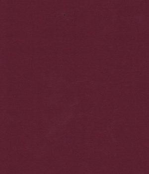 Twin Stripe Pink wine Roller Blind