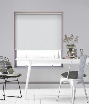 Frida Ice Roller Blinds
