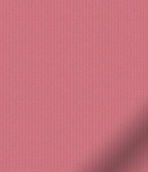 Frida Pink Roller Blind