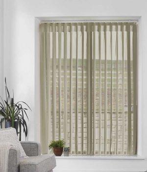 Stripe-Beige-Allusion-Blind1