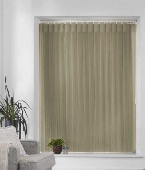 Stripe-Beige-Allusion-Blind2
