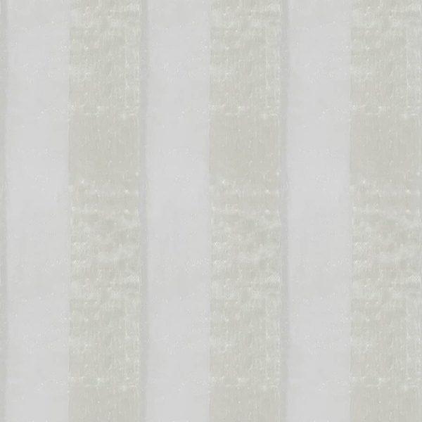 600012-Roman-Blinds