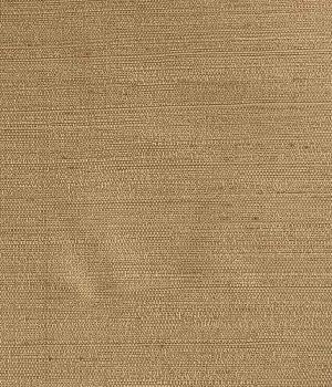 592026-Roman-Blinds