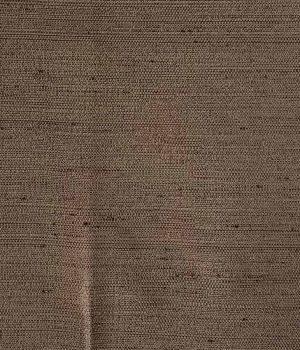 592030-Roman-Blinds