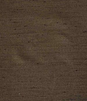 592031-Roman-Blind
