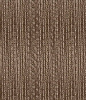 593019-Roman-Blinds