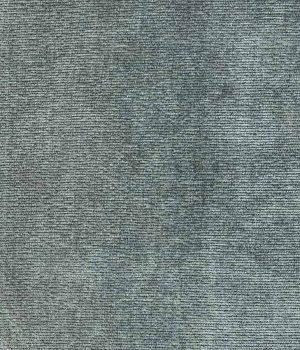 GB34-Roman-Blinds